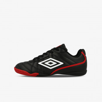 UMBRO Ghete fotbal  RETRO JNR IC