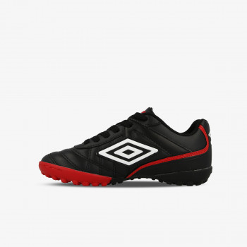 UMBRO Ghete fotbal  RETRO JNR TF
