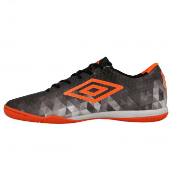 UMBRO Ghete fotbal  FLOYD IC
