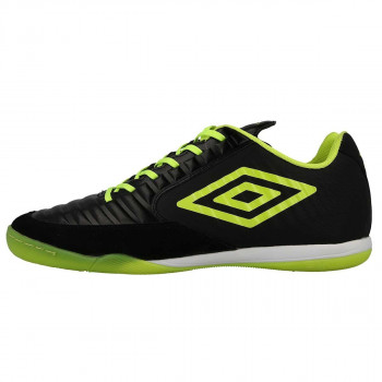 UMBRO Ghete fotbal  CARTER IC