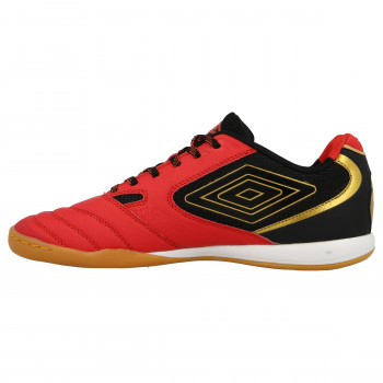 UMBRO Ghete fotbal  FLEXO