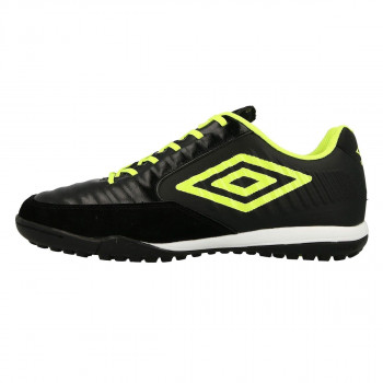 UMBRO Ghete fotbal  CARTER TF