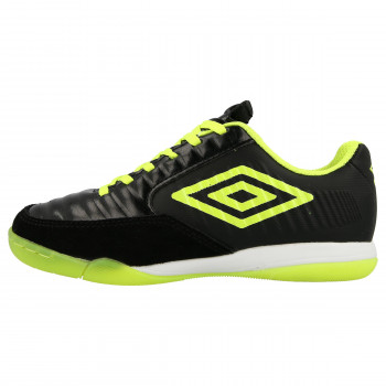UMBRO Ghete fotbal  CARTER JNR IC