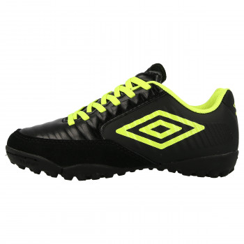 UMBRO Ghete fotbal  CARTER JNR TF