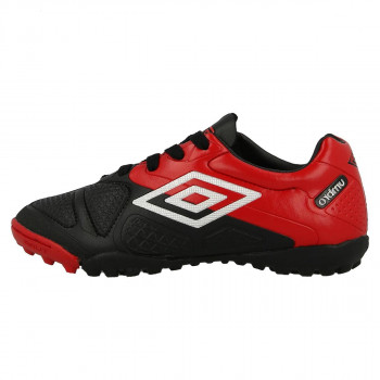 UMBRO Ghete fotbal  ECLIPSE JNR TF