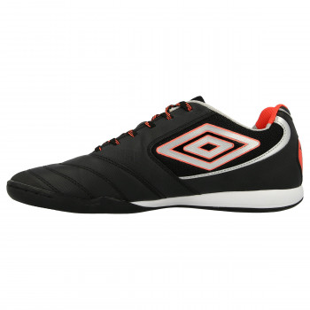 UMBRO Ghete fotbal FLEXO IC