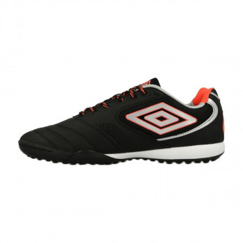 UMBRO Ghete fotbal FLEXO TF