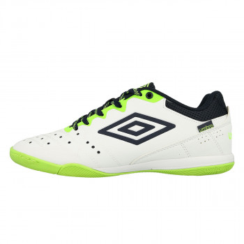 UMBRO Ghete fotbal TOP SALA