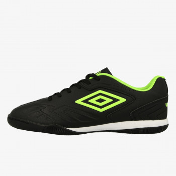 UMBRO Ghete fotbal CHEOPS IC