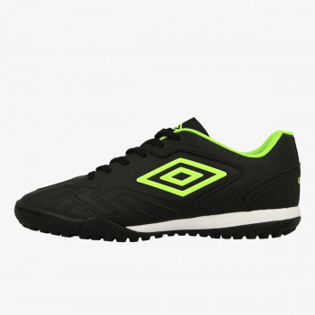 UMBRO Ghete fotbal CHEOPS TF