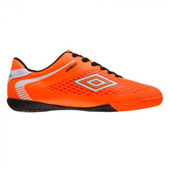UMBRO Ghete fotbal CROOKED