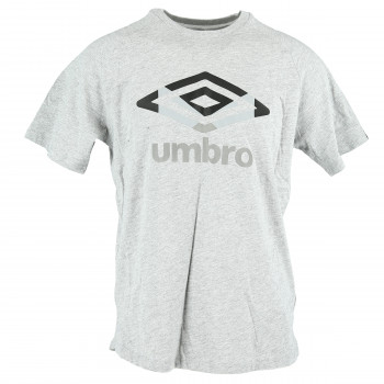 UMBRO Tricouri ONLY PRINT UMBRO T-SHIRT