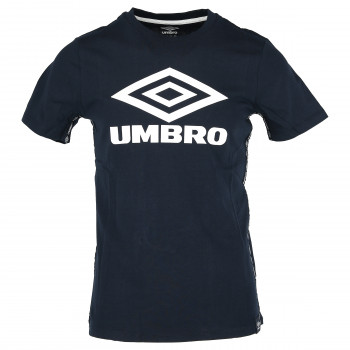 UMBRO Tricouri TACKLE T SHIRT