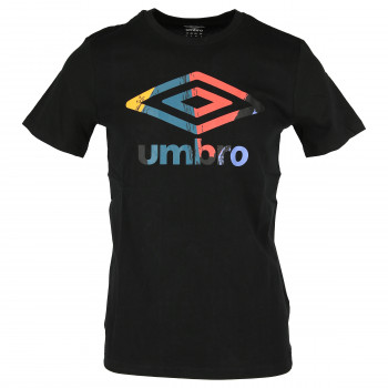 UMBRO Tricouri ANGLE T SHIRT