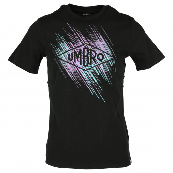UMBRO Tricouri TRAP T SHIRT