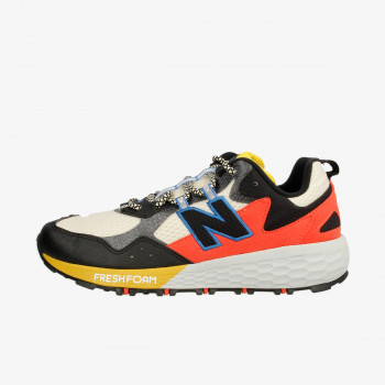 NEW BALANCE W TRAIL CRAG