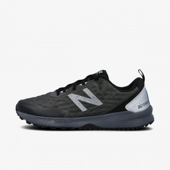 NEW BALANCE Pantofi sport NEW BALANCE W TRAIL