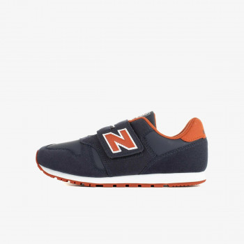 NEW BALANCE Ghete PATIKE NEW BALANCE K 373