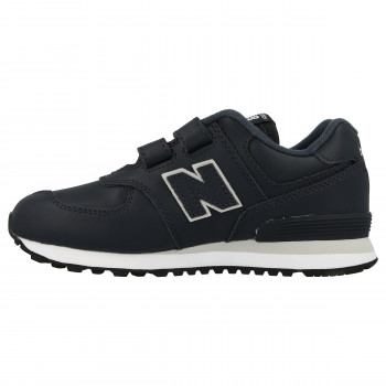 NEW BALANCE Ghete PATIKE NEW BALANCE K 574