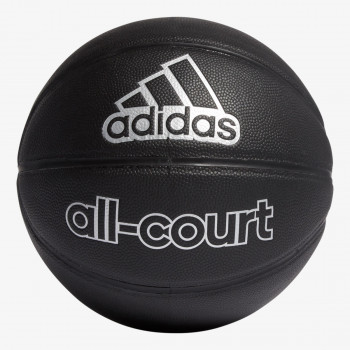 adidas Minge All Court
