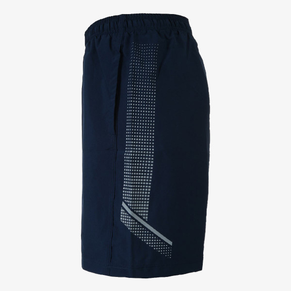 UNDER ARMOUR Pantaloni scurti Woven Graphic Short