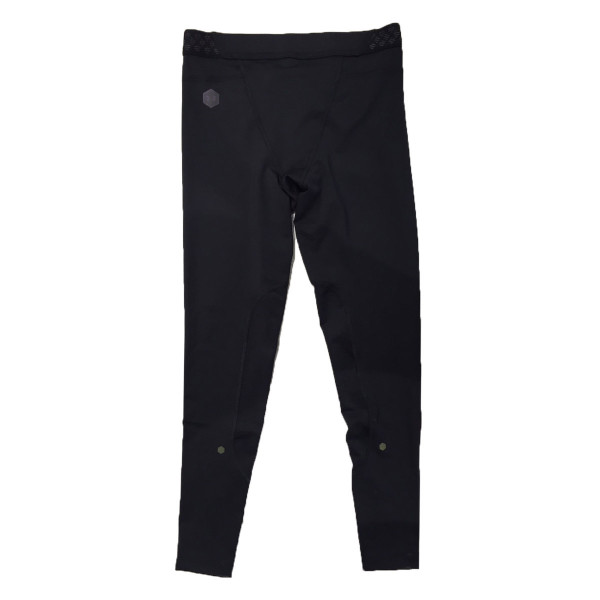 UNDER ARMOUR Colanti UA Rush Legging