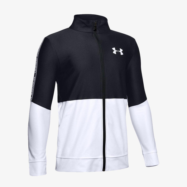 UNDER ARMOUR Bluze trening PROTOTYPE JACKET