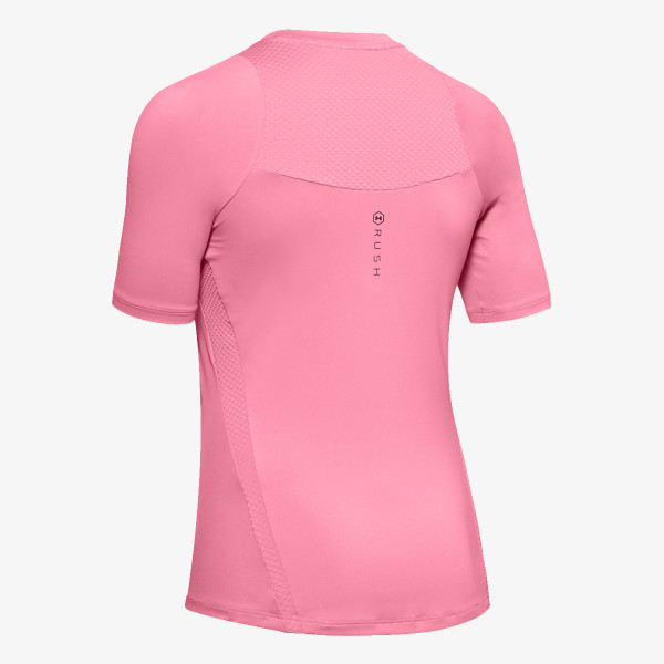 UNDER ARMOUR Tricou UA Rush SS