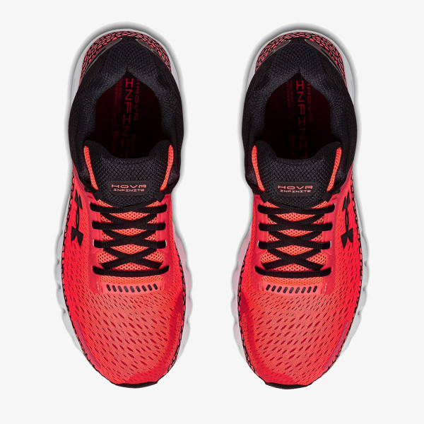 UNDER ARMOUR Pantofi sport UA HOVR Infinite 2
