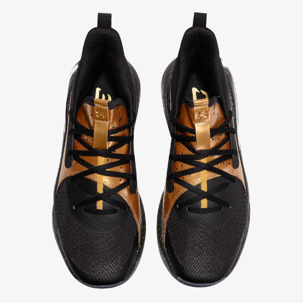 UNDER ARMOUR Pantofi sport UA TB Curry 7