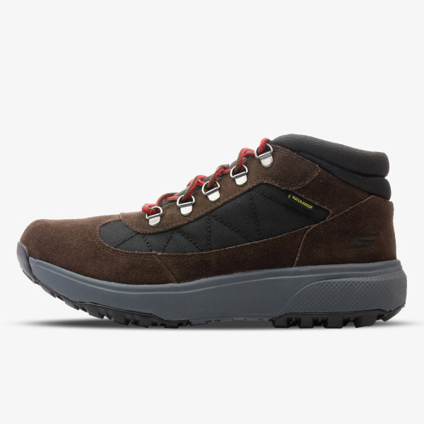 SKECHERS Ghete OUTDOOR ULTRA - ADVENTURES