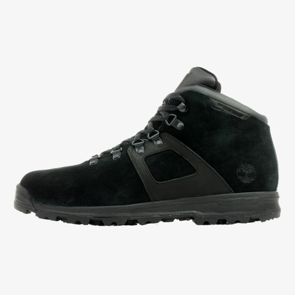 TIMBERLAND Ghete GT SCRAMBLE MID LEATHER WP
