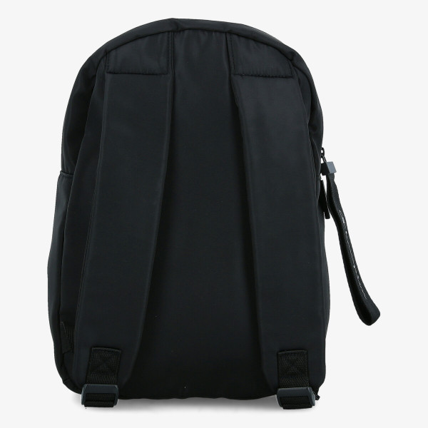 CHAMPION Rucsacuri LADY METROPOLIS BACKPACK