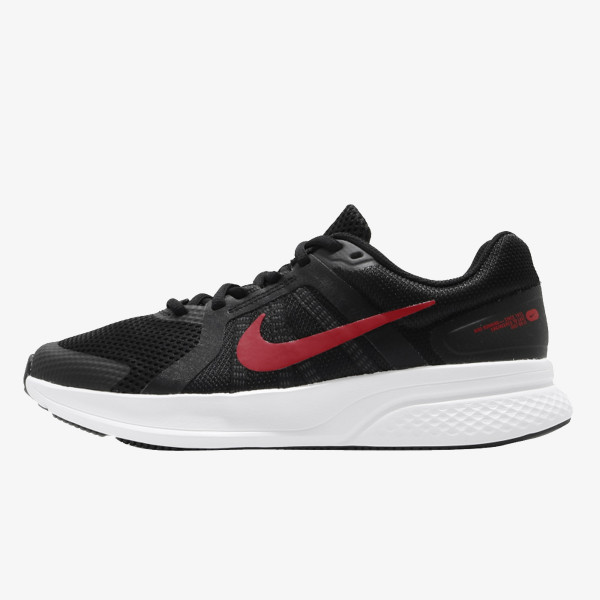 NIKE Pantofi sport NIKE RUN SWIFT 2