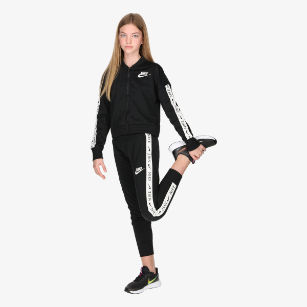 NIKE Set G NSW TRK SUIT TRICOT
