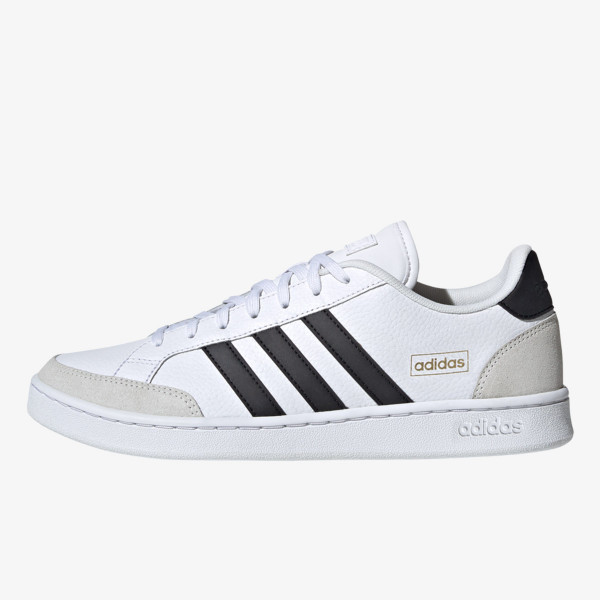 adidas Pantofi sport adidas Grand Court SE Shoes