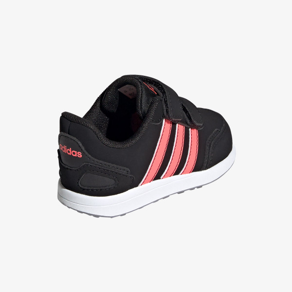adidas Pantofi sport VS SWITCH 3 I