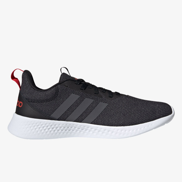 adidas Pantofi sport PUREMOTION MEN