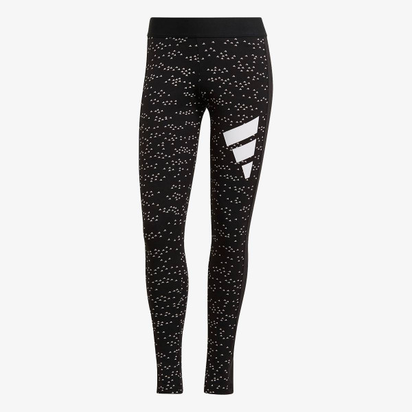 adidas Colanti W WIN TIGHT