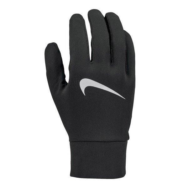 JR NIKE ȘOSETE NIKE MEN'S LIGHTWEIGHT TECH RUNNING GLOV