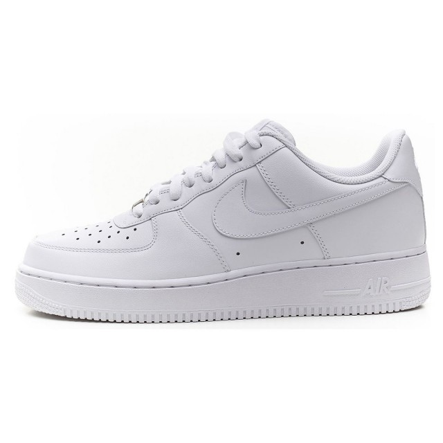 huge selection of 4b4fb 0d134 ... Pantofi sport Nike Air Force 1 07 ...