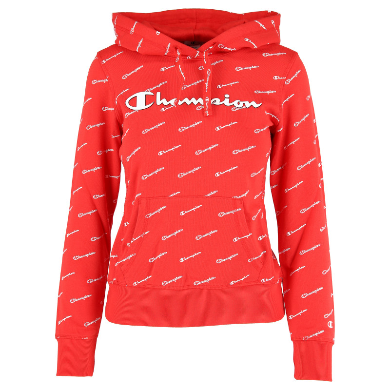 CHAMPION Hanorac HOODED SWEATSHIRT