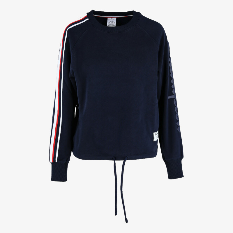 CHAMPION Hanorace CREWNECK SWEATSHIRT