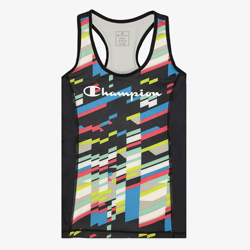 CHAMPION Maiouri TANK TOP