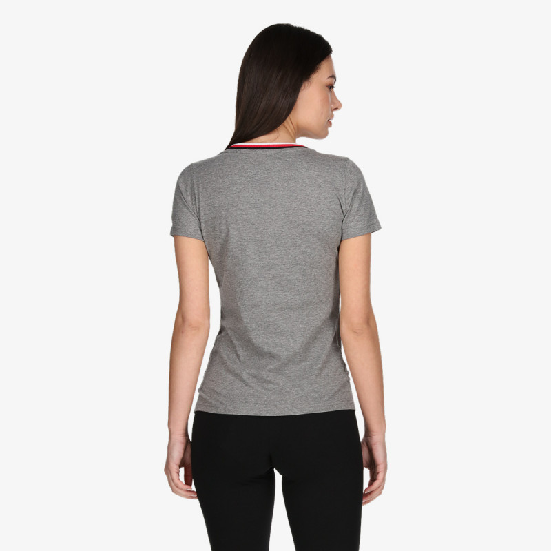 CHAMPION Tricou LADY ROCHESTER INSPIRED T-SHIRT