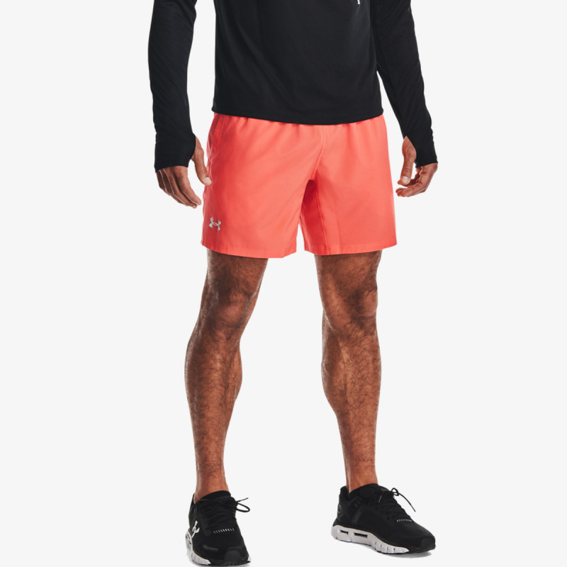UNDER ARMOUR Pantaloni scurti UA SPEED STRIDE 7''RUN SHORT