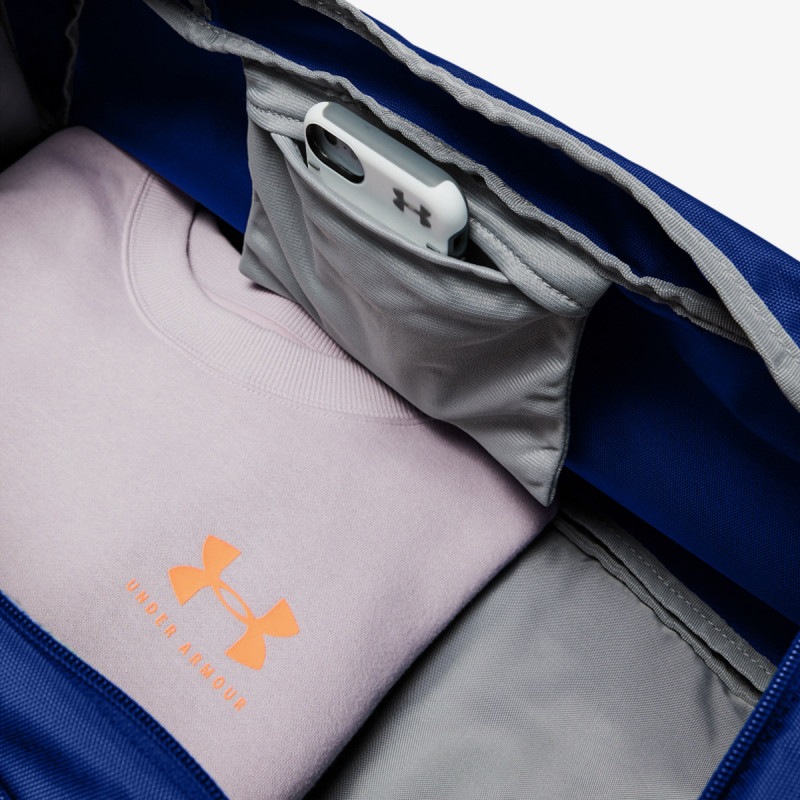 UNDER ARMOUR Genti UA UNDENIABLE 4.0 DUFFLE SM