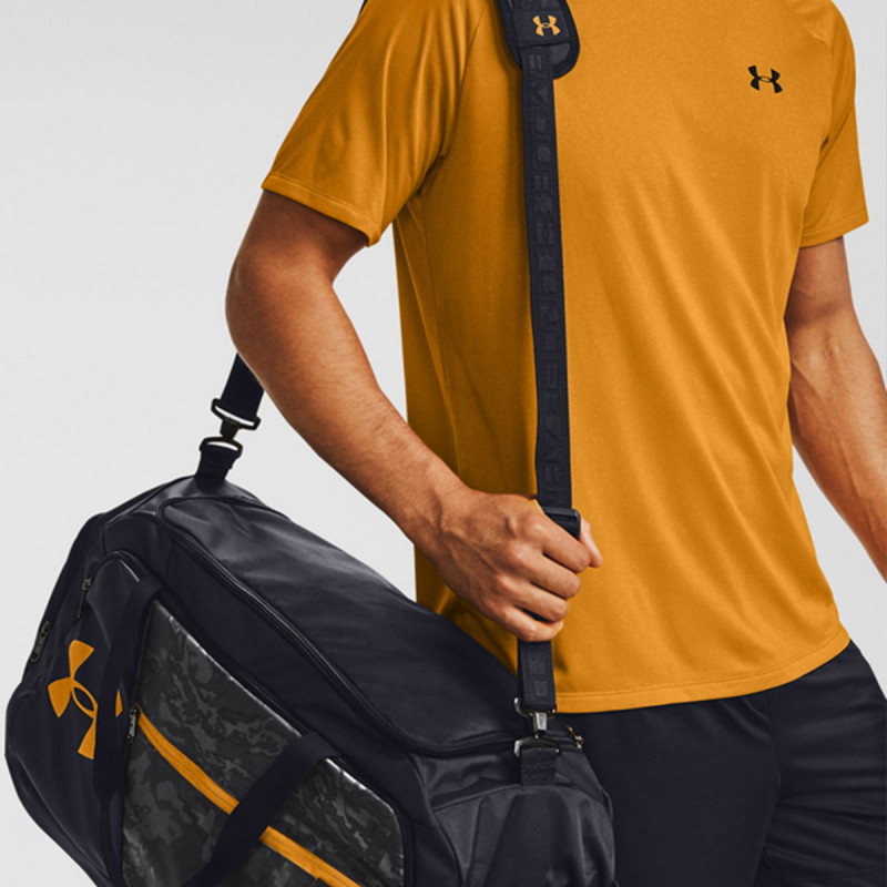 UNDER ARMOUR Genti UA Undeniable 4.0 Duffle MD