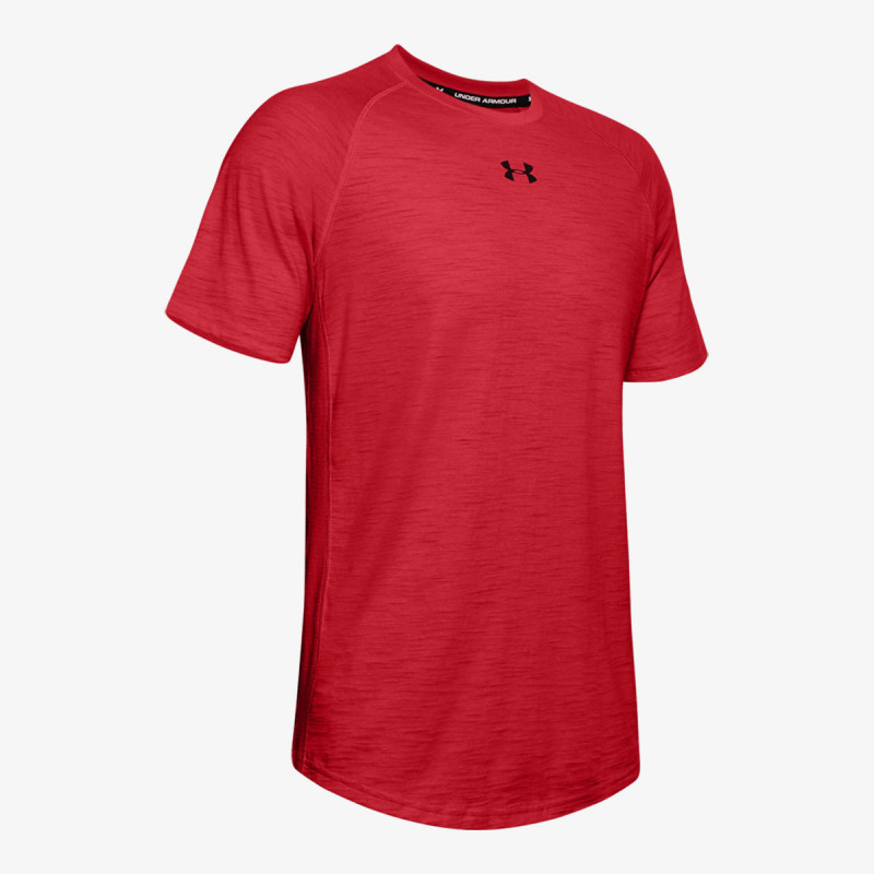 UNDER ARMOUR Tricouri CHARGED COTTON SS
