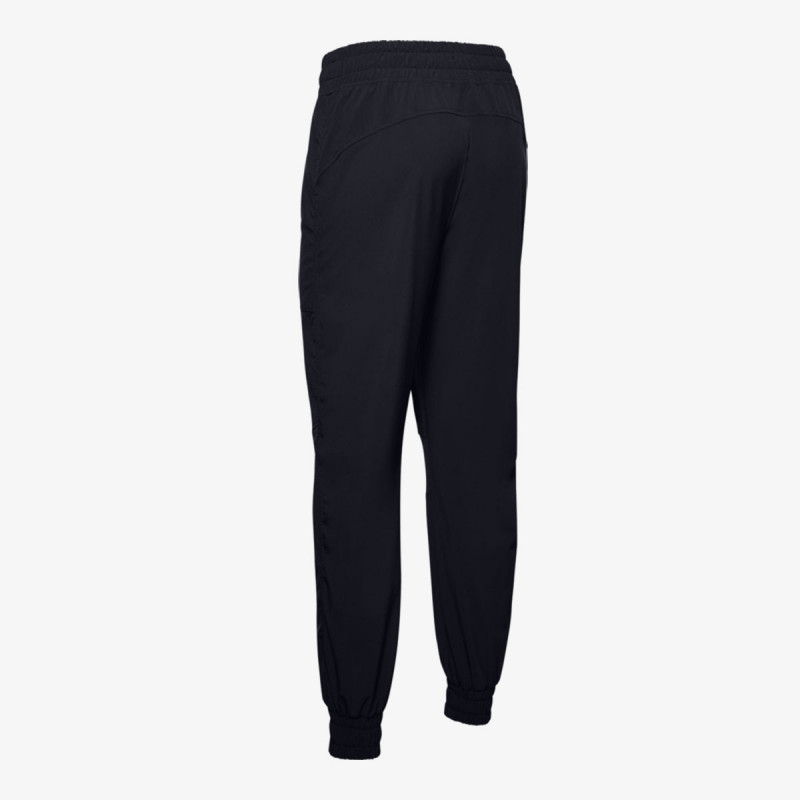 UNDER ARMOUR Pantaloni trening RECOVER WOVEN PANTS